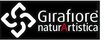 Girafiore